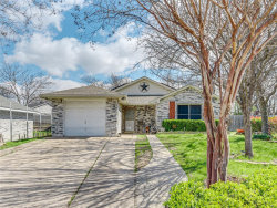 Photo of 1528 Marion Drive, Dallas, TX 75211 (MLS # 14291461)
