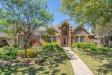 Photo of 141 Hill Drive, Coppell, TX 75019 (MLS # 14292705)
