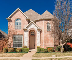 Photo of 3333 Ricci Lane, Irving, TX 75062 (MLS # 14292734)