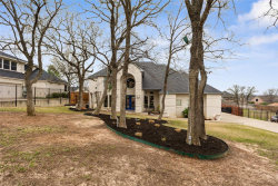 Photo of 810 Pennsylvania Avenue, Kennedale, TX 76060 (MLS # 14292835)