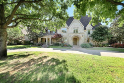 Photo of 1250 Shady Oaks Drive, Southlake, TX 76092 (MLS # 14293250)