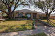 Photo of 7414 Windmill Lane, Garland, TX 75044 (MLS # 14296581)