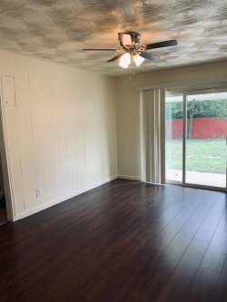 Photo of 2528 W Rochelle Road, Irving, TX 75062 (MLS # 14296873)