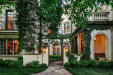 Photo of 4300 Armstrong Parkway, Highland Park, TX 75205 (MLS # 14300031)