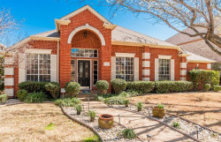Photo of 7710 Sweetgum Drive, Irving, TX 75063 (MLS # 14300136)