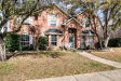 Photo of 1312 Breanna Way, Coppell, TX 75019 (MLS # 14300260)