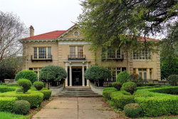 Photo of 5323 Swiss Avenue, Dallas, TX 75214 (MLS # 14303069)
