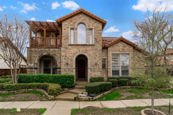 Photo of 818 San Clemente, Irving, TX 75039 (MLS # 14307034)