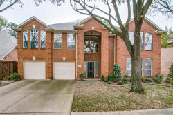 Photo of 3409 Piney Point Drive, Flower Mound, TX 75022 (MLS # 14307221)
