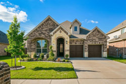 Photo of 4705 Periwinkle Drive, Mansfield, TX 76063 (MLS # 14307498)
