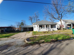 Photo of 1812 Oneal Street, Greenville, TX 75401 (MLS # 14307683)