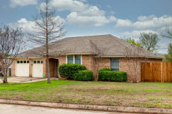 Photo of 602 HILLSIDE Drive, Kennedale, TX 76060 (MLS # 14308059)