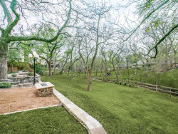 Photo of 500 Villawood Circle, Coppell, TX 75019 (MLS # 14308327)
