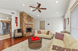 Photo of 4316 Sycamore Street, Dallas, TX 75204 (MLS # 14308833)