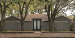 Photo of 6742 E Mockingbird Lane, Dallas, TX 75214 (MLS # 14308930)