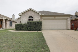 Photo of 6340 Downeast Drive, Fort Worth, TX 76179 (MLS # 14309438)