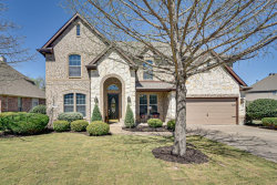 Photo of 4209 Old Grove Drive, Mansfield, TX 76063 (MLS # 14309889)