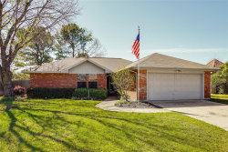 Photo of 3501 Meadowview Drive, Corinth, TX 76210 (MLS # 14309896)