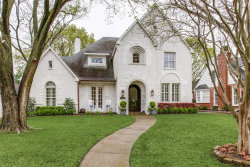 Photo of 7010 Westlake Avenue, Dallas, TX 75214 (MLS # 14309933)
