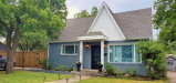 Photo of 2808 Willing Avenue, Fort Worth, TX 76110 (MLS # 14309979)