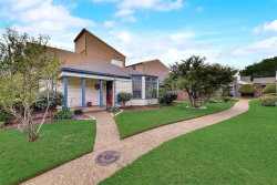 Photo of 3615 Bryan Street, Dallas, TX 75204 (MLS # 14310085)