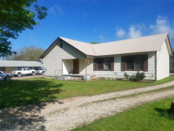 Photo for 1710 W Peach Street, Goldthwaite, TX 76844 (MLS # 14310171)