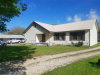 Photo of 1710 W Peach Street, Goldthwaite, TX 76844 (MLS # 14310171)