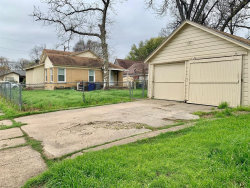 Tiny photo for 5202 Stoneleigh Avenue, Dallas, TX 75235 (MLS # 14310403)