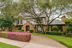Photo of 1201 Cottonwood Valley Drive, Irving, TX 75038 (MLS # 14310915)