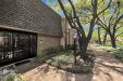 Photo of 12526 Fireglow Walk, Dallas, TX 75243 (MLS # 14310991)