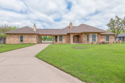Photo of 813 Shady Creek Drive, Kennedale, TX 76060 (MLS # 14311503)