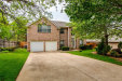 Photo of 2213 Forest Park Circle, Mansfield, TX 76063 (MLS # 14311778)