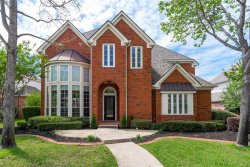Photo of 7424 Sugar Maple Drive, Irving, TX 75063 (MLS # 14311947)