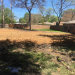 Photo of 2717 Yorkshire Street, Lot 34, Irving, TX 75061 (MLS # 14312085)