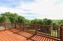 Photo of 8908 Waterchase Circle, Fort Worth, TX 76120 (MLS # 14312102)