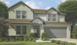 Photo of 5661 Barco Trail, Fort Worth, TX 76126 (MLS # 14312230)