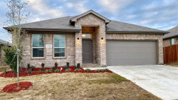 Photo of 1109 FERNCLIFF Drive, Fort Worth, TX 76177 (MLS # 14312366)