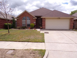 Photo of 8936 Saranac Trail, Fort Worth, TX 76118 (MLS # 14312487)