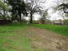 Photo of 4727 Military Parkway, Lot 10, Dallas, TX 75223 (MLS # 14312856)