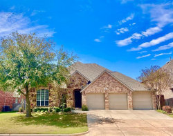 Photo of 1905 Yarmouth Court, Mansfield, TX 76063 (MLS # 14313019)