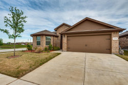 Photo of 6356 Spokane Drive, Fort Worth, TX 76179 (MLS # 14313316)