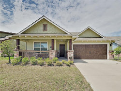 Photo of 324 Daleview Drive, Kennedale, TX 76060 (MLS # 14313329)