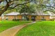 Photo of 1210 Ridge Road W, Rockwall, TX 75087 (MLS # 14313521)