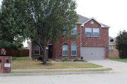 Photo of 1944 Caddo Springs Drive, Fort Worth, TX 76247 (MLS # 14313608)