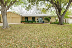 Photo of 6409 Wrigley Way, Fort Worth, TX 76133 (MLS # 14313622)