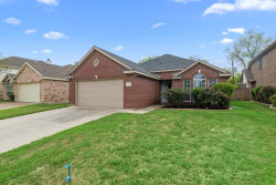 Photo of 5741 Starboardway Drive, Fort Worth, TX 76135 (MLS # 14313653)