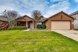 Photo of 620 Destin Drive, Fort Worth, TX 76131 (MLS # 14313662)
