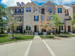 Photo of 2405 Springhill Avenue, Flower Mound, TX 75028 (MLS # 14313745)