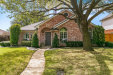 Photo of 1042 Cassion Drive, Lewisville, TX 75067 (MLS # 14314063)