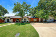 Photo of 609 Hillside Road, Colleyville, TX 76034 (MLS # 14314308)